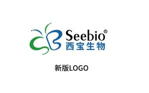 关于公司LOGO、地址等信息变更通知