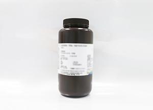 2-(N-吗啉)乙磺酸钠盐(MES-Na)
